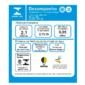 Purificador de Pressão IBBL PDF100