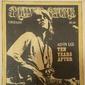 Revista ROLLING STONE Edição Brasileira nº 18, Rio de Janeiro, Agosto de 1972