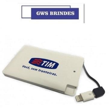 1996571c4 Comprar Power Bank Personalizado - PEN CARD