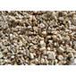 Substrato vermiculita expandida ideal para hidroponia, germinação, enraizamento e muito mais