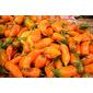10 sementes de pimenta andina peruana aji verdadeira