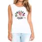 Transfer sublimático para camiseta Unicórnio 004035