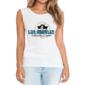 Transfer sublimático para camiseta Feminina 000650