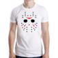 Transfer sublimático para camiseta 004712
