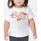 Transfer sublimático para camiseta Infantil 000862