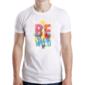 Transfer sublimático para camiseta Animal Hipster 003550