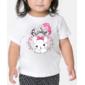 Transfer sublimático para camiseta Infantil 003871