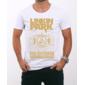Transfer sublimático para camiseta Linkin Park 000263