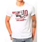 Transfer sublimático para camiseta Surf/Street 001719