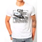Transfer sublimático para camiseta Surf/Street 001784