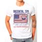 Transfer sublimático para camiseta Surf/Street 001688