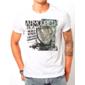 Transfer sublimático para camiseta Surf/Street 001783