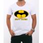 Transfer sublimático para camiseta Engraçada 000535