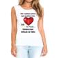 Transfer sublimático para camiseta Carnaval 004346