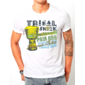 Transfer sublimático para camiseta Surf/Street 001675
