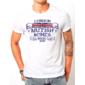 Transfer sublimático para camiseta Surf/Street 001692