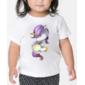 Transfer sublimático para camiseta Infantil 003838