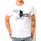 Transfer sublimático para camiseta Surf/Street 001846