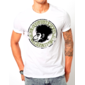 Transfer sublimático para camiseta Surf/Street 001811
