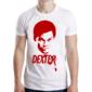 Transfer sublimático para camiseta 004705