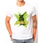 Transfer sublimático para camiseta Surf/Street 001859