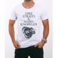 Transfer sublimático para camiseta Dire Straits 000210