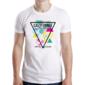 Transfer sublimático para camiseta Surf/Street 003988