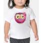 Transfer sublimático para camiseta Infantil 003865
