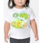 Transfer sublimático para camiseta Infantil 000941