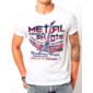 Transfer sublimático para camiseta Surf/Street 001704