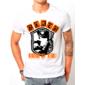 Transfer sublimático para camiseta Surf/Street 001751
