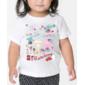 Transfer sublimático para camiseta Infantil 000879