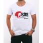 Transfer sublimático para camiseta Religiosa 001529