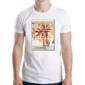 Transfer sublimático para camiseta Surf/Street 003989