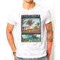 Transfer sublimático para camiseta Surf/Street 003093