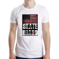Transfer sublimático para camiseta Surf/Street 003898
