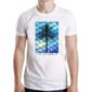 Transfer sublimático para camiseta Surf/Street 003976