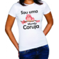 Transfer sublimático para camiseta Dia das Mães 000141