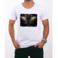 Transfer sublimático para camiseta Pitty 000349
