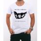 Transfer sublimático para camiseta Legião Urbana 000338