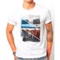 Transfer sublimático para camiseta Surf/Street 003117