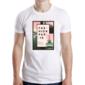 Transfer sublimático para camiseta Surf/Street 003959