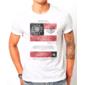 Transfer sublimático para camiseta Surf/Street 003108