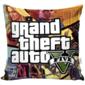 Transfer sublimático para almofada Games 000178