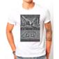 Transfer sublimático para camiseta Surf/Street 003114