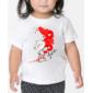 Transfer sublimático para camiseta Infantil 003781