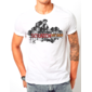 Transfer sublimático para camiseta Surf/Street 001712