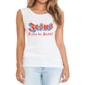 Transfer sublimático para camiseta Religiosa 001555