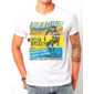 Transfer sublimático para camiseta Surf/Street 001767