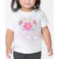 Transfer sublimático para camiseta Infantil 000903
